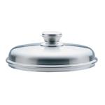 Крышка металлическая BergHOFF 2302729 (20 см)