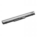 Аккумулятор PowerPlant для ноутбуков HP Probook 430 G3 Series (RO04, HP4430L7) 14.8V 2600mAh