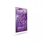 Антивирус Dr.Web 1 год 2 ПК продление карточка