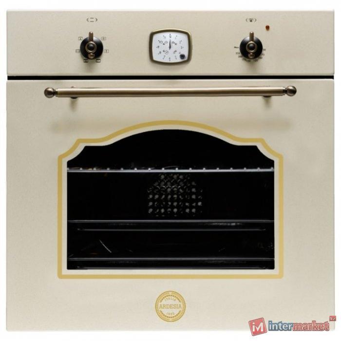 Духовой шкаф Ardesia FM080 RI