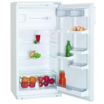 Холодильник Атлант МХ-2822-80