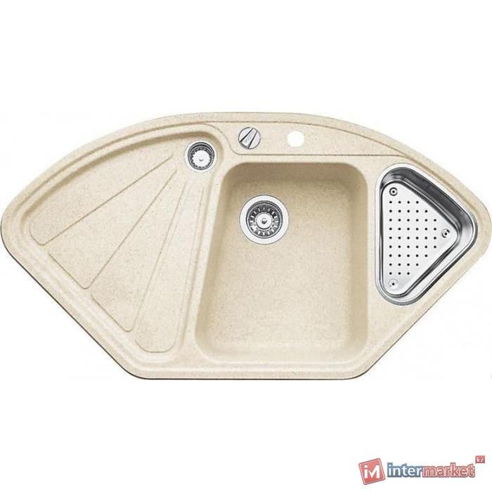 Кухонная мойка Blanco Delta - Жасмин (508903)
