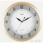 Часы настенные Scarlett SC-55I