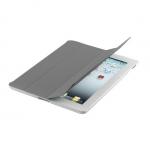 Чехол для планшета, Cooler Master, Wake Up Folio, (C-IP3F-SCWU-DW), iPad4/iPad3/iPad2, Тёмно-Серый