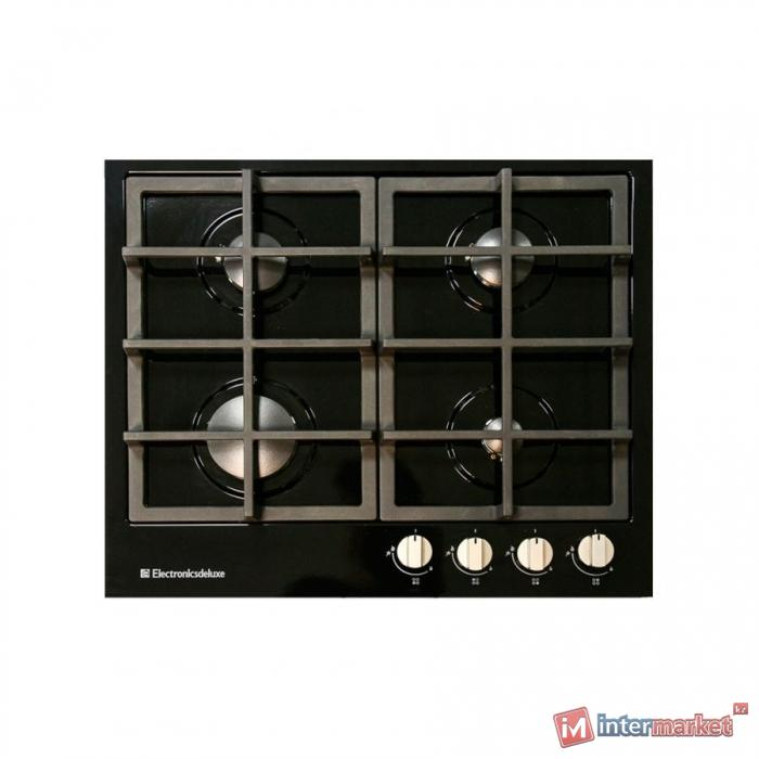 Варочная поверхность Electronicsdeluxe TG4 750231F-040