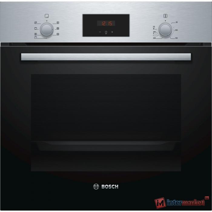 Встраиваемая духовка Bosch HBF 113BR0Q