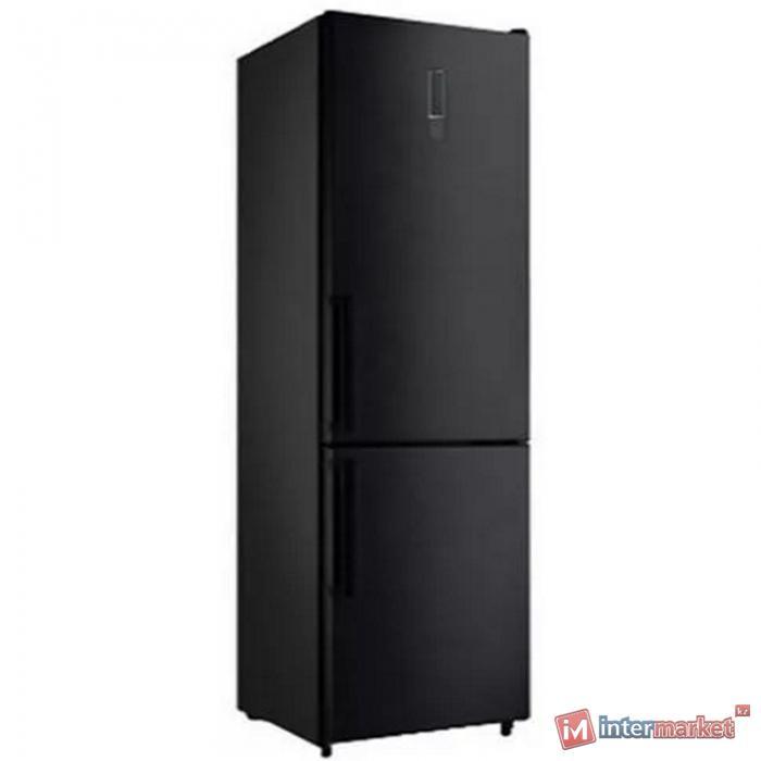 Холодильник Midea HD-400RWE1N(B), Black