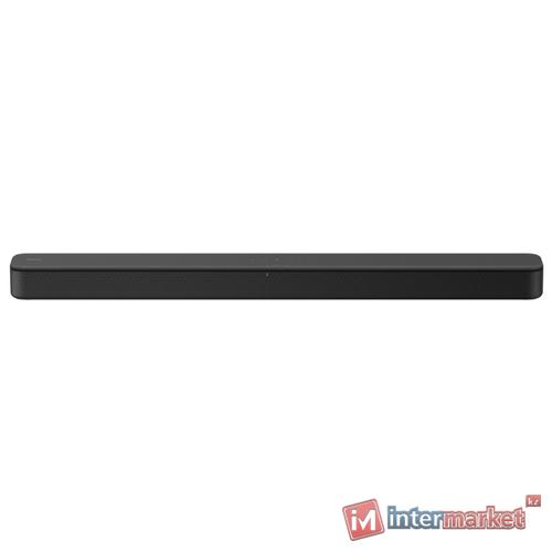 Sound Bar Sony HTSF150.RU3