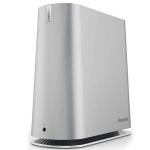 Персональный компьютер ideacentre 620S-03IKL; Core i5 7400T; 4GB; 1TB HDD; GTX1050TI 4GB; Dos; 90HC003HRS / компьютер Lenov