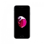 Смартфон Apple iPhone 7 32 GB, Black