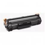 Картридж, Europrint, EPC-737, Для принтеров Canon i-SENSYS MF211/212/216/217/226/229/231, 2400 страниц.