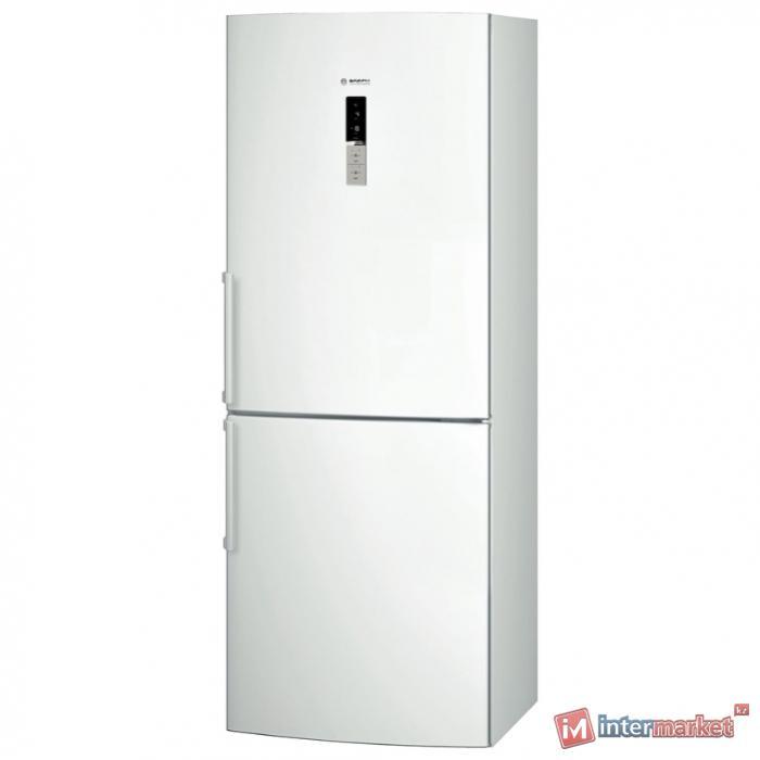 Холодильник Bosch KGN56AW20U