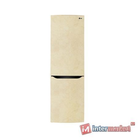 Холодильник LG GA-B409 SECA