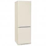 Холодильник Бирюса G127
