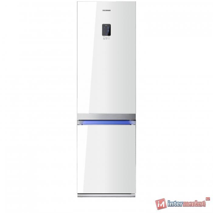Холодильник Samsung RL 55 TTE1L