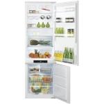 Холодильник встраиваемый ARISTON-BI BCB8020AAF