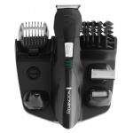Комплект по уходу за волосами PG6030