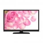 Телевизор TCL L28B2500