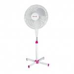 Вентилятор Maxwell MW-3505