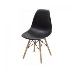 MC PP-623 (Nude) стул черный