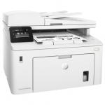 МФУ HP LaserJet Pro MFP M227fdw