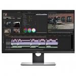 Монитор Dell UltraSharp UP2716D