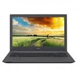 "Ноутбук Acer ASPIRE E5-532G-C7ZB (Intel Celeron N3150 1600 MHz/15.6""/1366x768/4Gb/1000Gb/DVD нет/NVIDIA GeForce 920M/Wi-Fi/Bluetooth/Linux)"