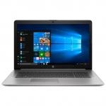 "Ноутбук HP 470 G7 (8VU27EA) (Intel Core i7 10510U 1800 MHz/17.3""/1920x1080/16GB/512GB SSD/DVD нет/AMD Radeon 530 2GB/Wi-Fi/Bluetooth/Windows 10 Pro)"