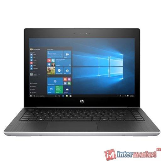 Ноутбук HP ProBook 430 G5 (2SY14EA) (Intel Core i3 7100U 2400 MHz/13.3