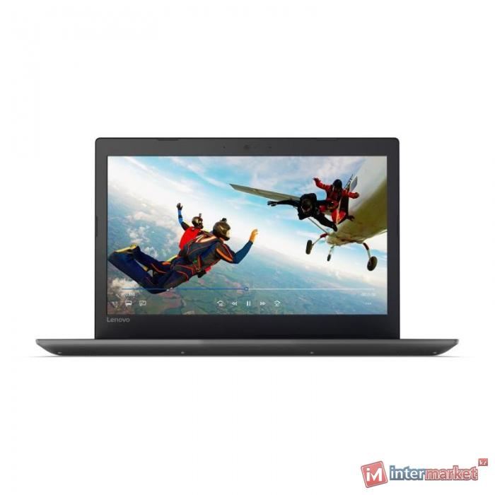 Ноутбук Lenovo IdeaPad 320 (Core i5-7200U-2,5/1TB/4GB/15.6