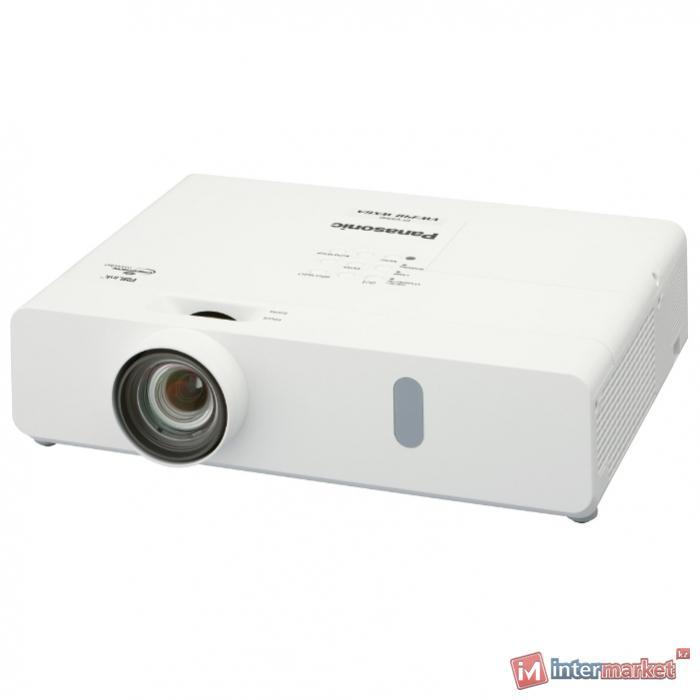 Мультимедиа-проектор Panasonic PT-VW355N