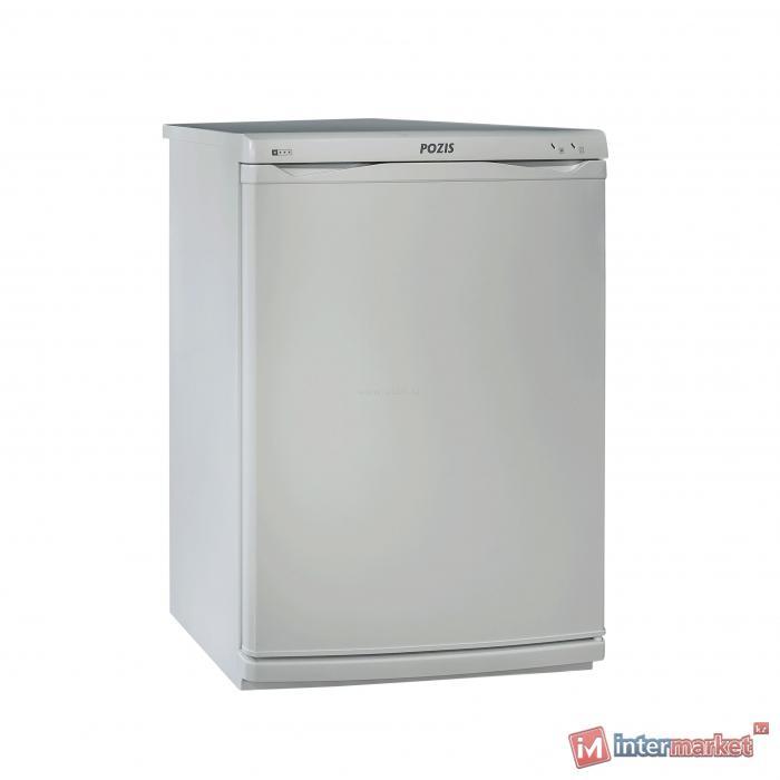 Морозильник POZIS-Свияга-109-2, белый