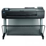 Принтер HP DesignJet T730 36-in (F9A29A)
