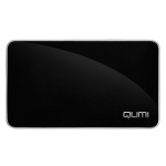 Проектор Vivitek Qumi Q3 Plus BK