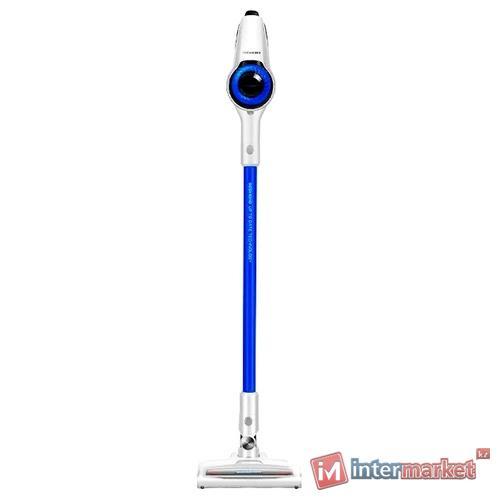 Пылесос Redmond RV-UR365, синий