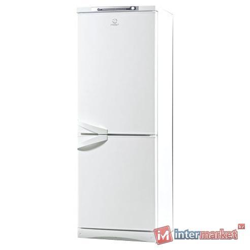 Холодильник Indesit SB1670.028