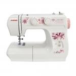 Швейная машина JANOME M 20