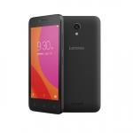 Смартфон Lenovo A1010