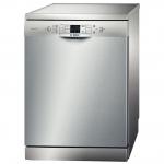 Посудомоечная машина Bosch SMS 53L08 ME