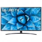 Телевизор LED LG 50 UN74006LA (4K)
