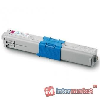 Тонер-картридж OKI TONER-M-C301/321/MC332/342-1.5K-NEU
