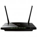Wi-Fi-роутер TP-LINK Archer C5