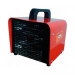 Тепловентилятор 2 кВт со спиралью Hintek TS-02220