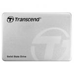 SSD диск для ноутбука и настольного компьютера Transcend TS128GSSD360S