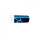 USB Флеш 16GB 2.0 Verbatim 049395 синий