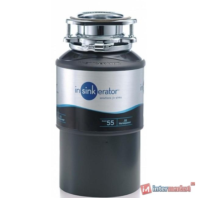 Утилизатор кухонных отходов In Sink Erator M 55