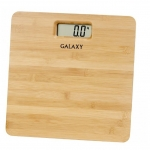 Весы GALAXY GL 4809