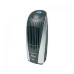 Очиститель воздуха Vitek VT-1779 черный