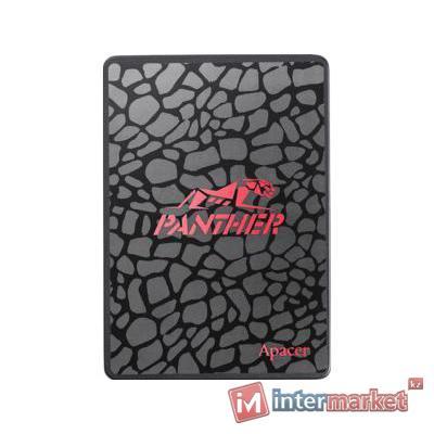 Жесткий диск SSD 480GB Apacer AP480GAS350-1